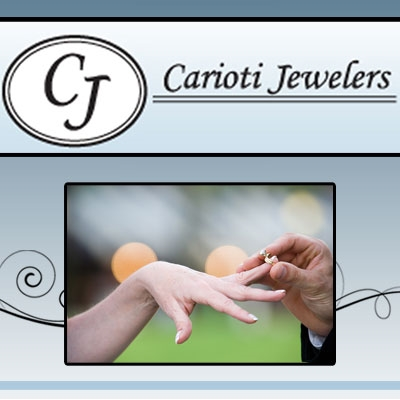 Carioti Jewelers